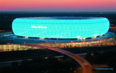 allianz-arena-munich-city