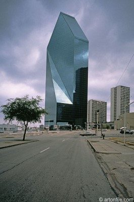 allied-bank-tower-dallas