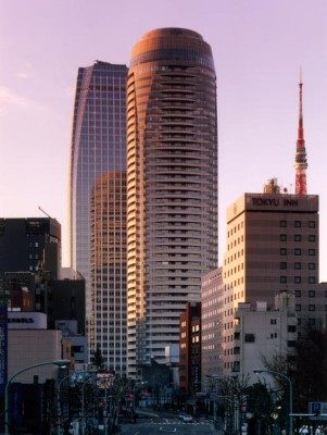 atago-green-hills-forest-tower-tokyo