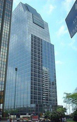 bank-boston
