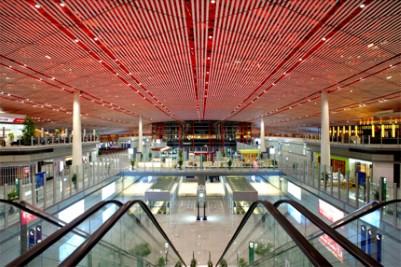 beijing-international-airport