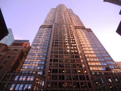city-spire-new-york