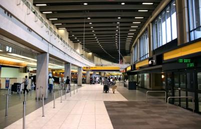 calgary-airport-canada