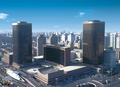 china-world-trade-centre-beijing