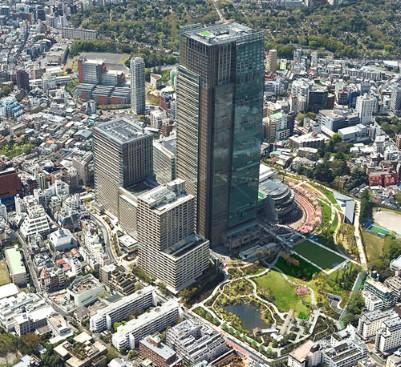 dpstory_tokyo-midtown