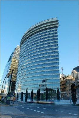 edificio-republica-argentina