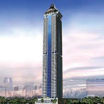 emirates-crawn-tower-dubai