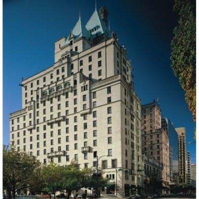 fairmont-hotel_vancouver-canada