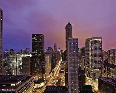 four-season-hotel-chicago