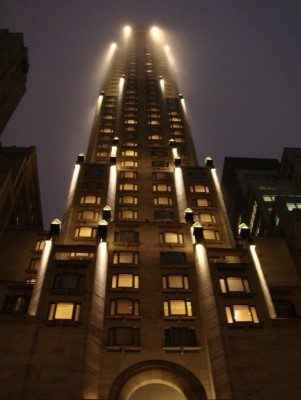 four-season-hotel-newyork