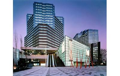gate-city-osaki-tokyo