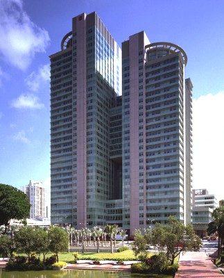 hdb-hub-singapor