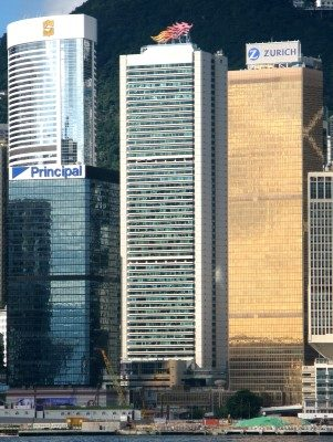 hk-queensway-government-offices-hong-kong