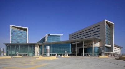 hamad-medical-center-doha