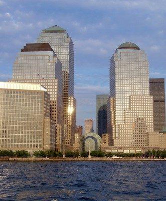 merrillwfc-new-york