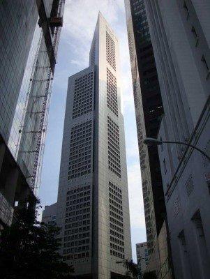 oub-center-singapor