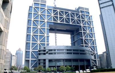 shanghai-securities-building