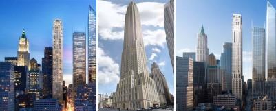the-four-seasons-hotel-new-york