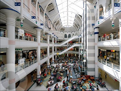 the-peacocks-shopping-centre-woking_london