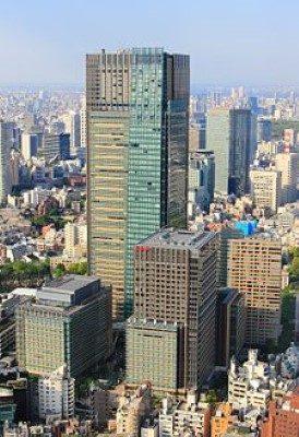 tokyo-midtown-tower-tokyo