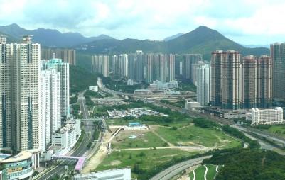tseungkwan-area-hong-kong