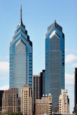 two-liberty-place-philadelphia