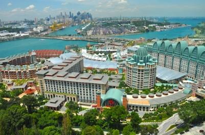 universal-studio-singapor