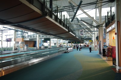vancouver-international-airport