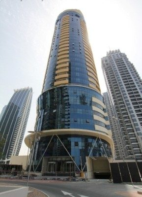 fortune-executive-tower-uae